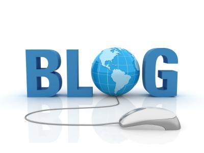 538e6-blogglobe