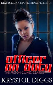 77d1c-officeronduty