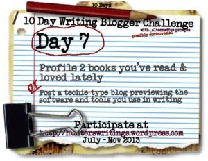 10-day-write-blog-challenge-daily7