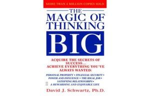 Book_magicthinking1