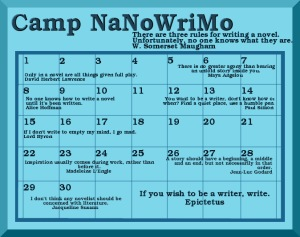 camp_nanowrimo_quote_calendar_by_unique_firecracker_4-d5x3l1t