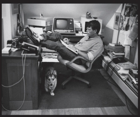 stephen-king-writing-tips