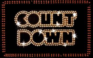 CountdownLogo
