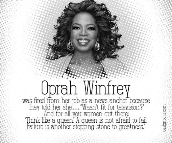 Oprah-Winfrey-Famous-Failure