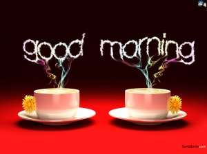 good-morning-9a