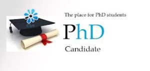 PhD Image