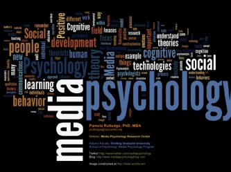 what-is-media-psychology-22-728