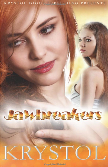 Jawbreakers