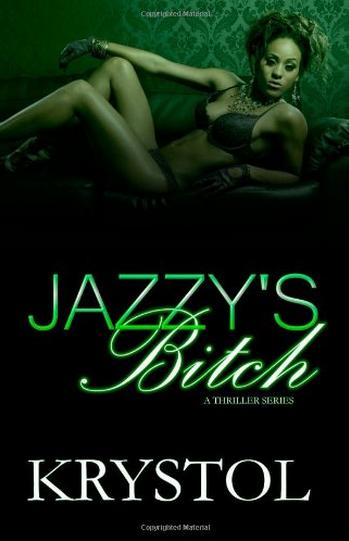 Jazzys Bitch