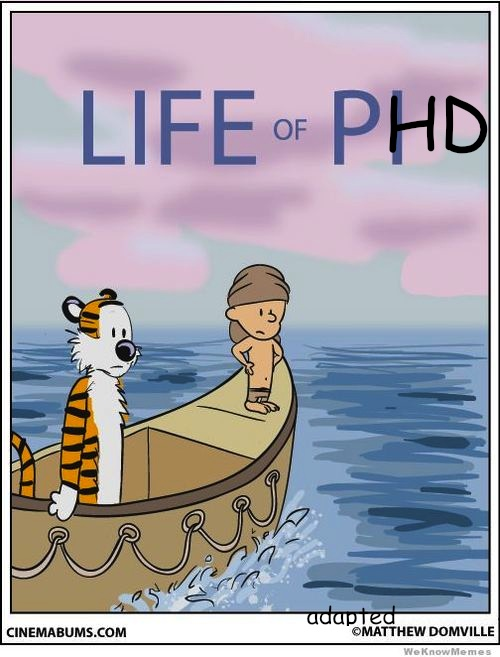 life_of_phd