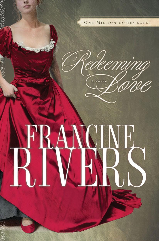 Redeeming-Love-HC