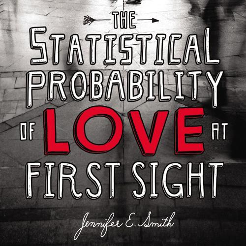 statisticalProbabilitybook
