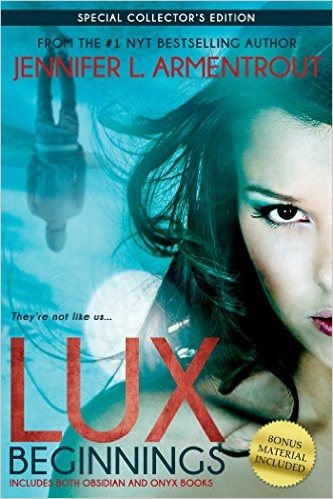 lux-series