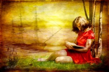 summer-reading-svetlana-sewell-large