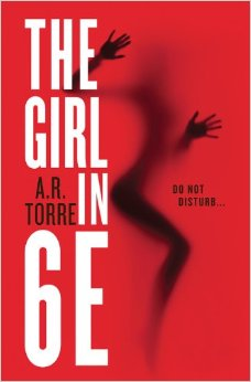 the-girl-in-6e