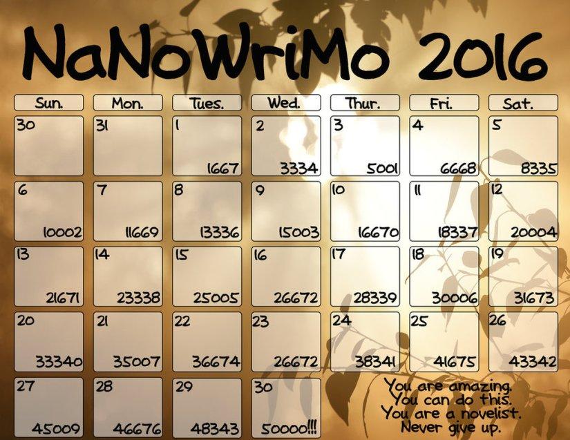nanowrimo_2016_calendar_by_doll515-dakrs0a
