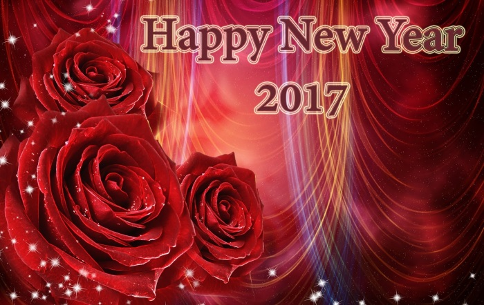 2017-happy-new-year-9.jpg