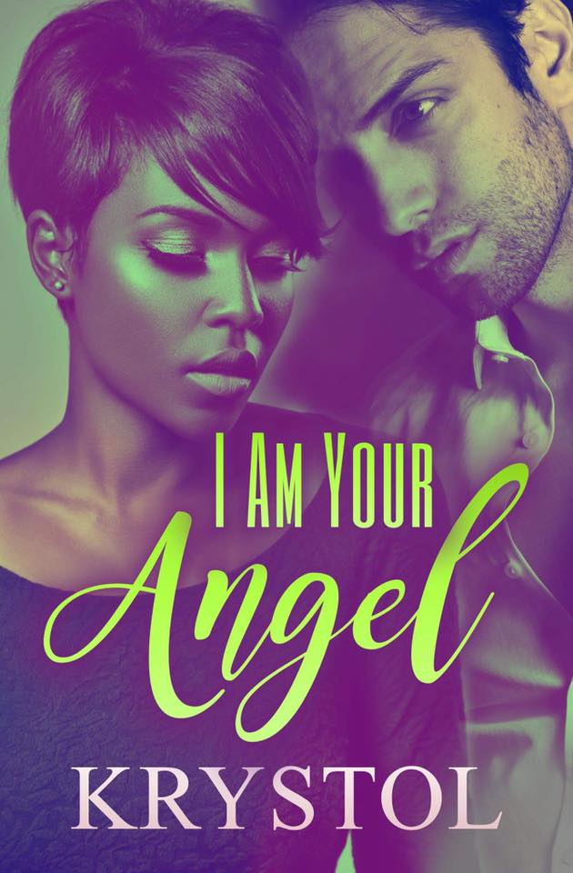 i-am-your-angel-cover