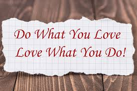 Do What You Love .jpg