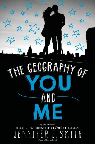 The Geography of You and Me .jpg