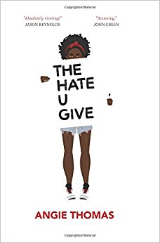 The Hate You Give .jpg