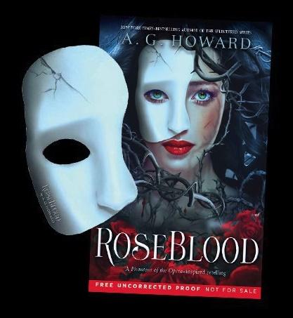 Roseblood .jpg
