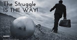 Struggle .jpg