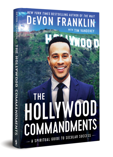 the-hollywood-commandments-left