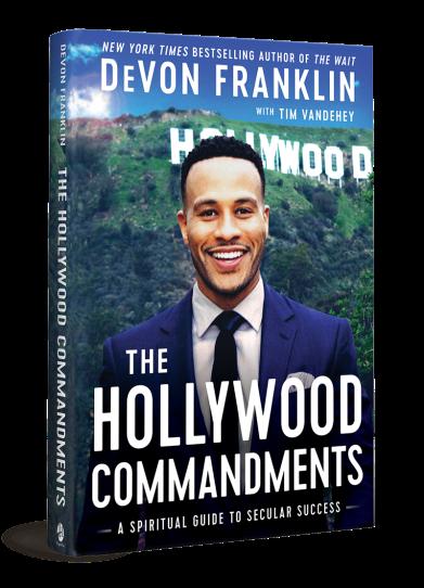 the-hollywood-commandments-left