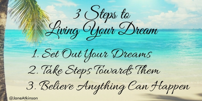 living-your-dream-inspiration-2